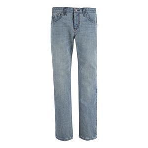 🎉 Levi's Boys 511 Slim Jeans 🎉